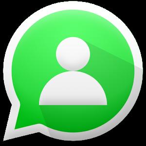 WhatsApp聊天气泡:WhatsBubbles 3.1.1