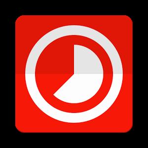 超级梦幻时钟:Super Dream Clock 1.1
