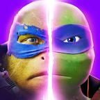 忍者神龟·传奇:Ninja Turtles Legends