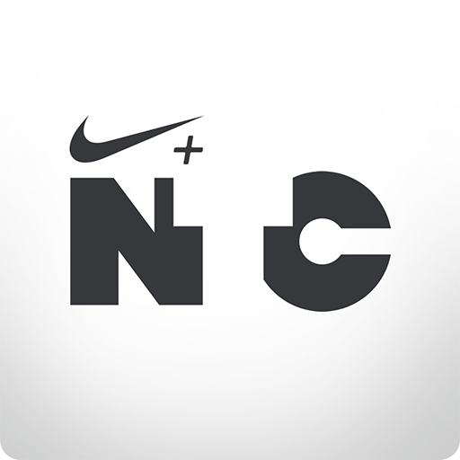 耐克健身俱乐部:Nike Training Club 5.2.1