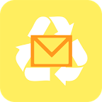 临时邮箱:Instant Email Address 2016.09.13.4