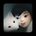 永不孤单:Never Alone Ki Edition 1.0.0