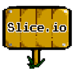 Slice.io