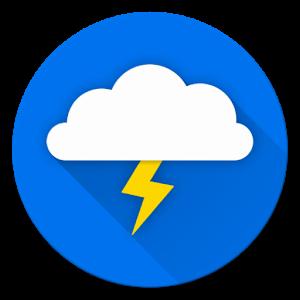 闪电浏览器:Lightning+