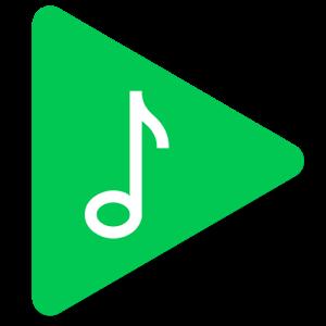 音乐播放:Musicolet 1.0.1