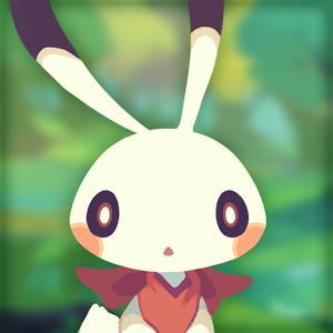 兔子海湾:Bunny Bay 1.1.5