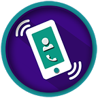 电话震动:Call Vibrator 1.4.3