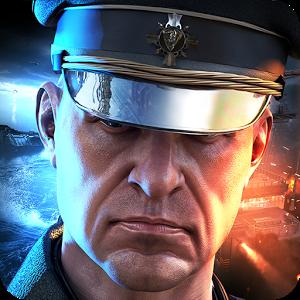 帝国舰队:Battle Warships 1.1.0