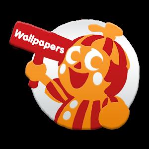 玩具熊世界壁纸:World of Freddy Wallpapers 5