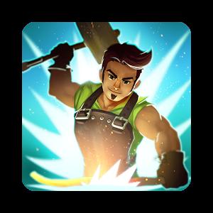 商店英雄:Shop Heroes 1.0.96004
