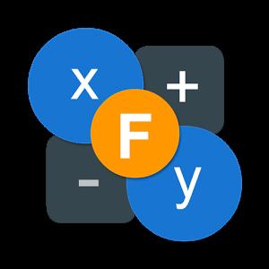 公式运算:Formulate 1.4.2