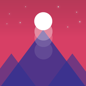 地理迷宫 1.01