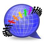 学戏语言:Learn &Play Languages Beginner 4.4.0-agp