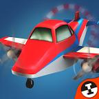 奇幻飞机:Wonder Plane