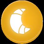 Luna 图标包 1.2.3