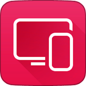 LG VPInput 1.1.4