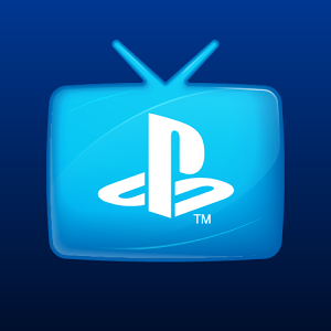 PS Vue Mobile 1.0.0