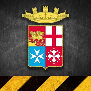意大利海军模拟:Marina Militare