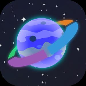 保卫星球:Chromoid 1.0.2