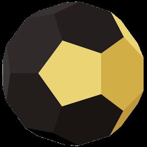 Carbon浏览器