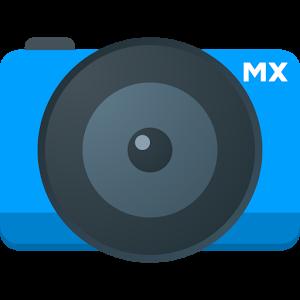 MAGIX Camera MX 4.3.001