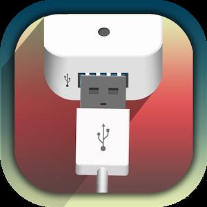 快速充电!:Fast Charge! 1.1