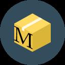 M工具箱 1.5.2
