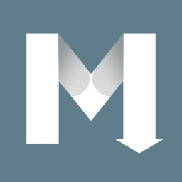 MarkdownEditors 0.1