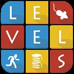 Levels 1.5.0