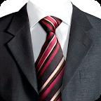 如何打领带:How ...