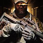 重要火力:Major GUN