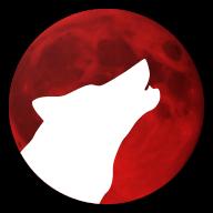 红月:Red Moon 2.9.0