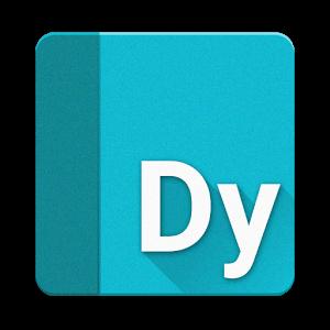 问答日记:Dayri