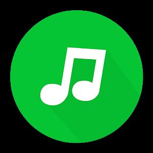 绿乐 1.0.5