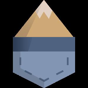 攀爬者:Climb! 1.1.2
