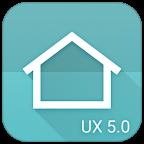 LGHome 主题 G5 UX 5.0 2.1