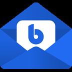 蓝邮 BlueMail 1.9.2.9