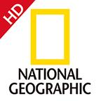 国家地理HD 1.2