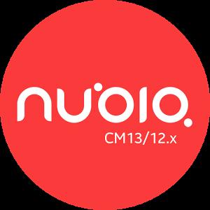 CM13/12.x Nubia Simple 2