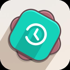应用备份还原:App Backup & Restore
