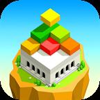 方块堆叠:SquareStack 1.11