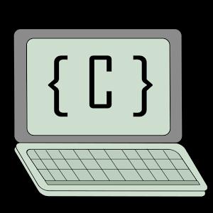 代码键盘:CodeBoard