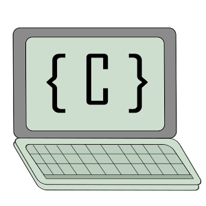 代码键盘:CodeBo...
