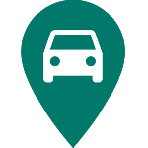 短信定位:Locate driver 1.6