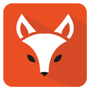 Fox for Zooper 1.4.0