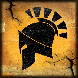 泰坦之旅:Titan Quest 1.0.0