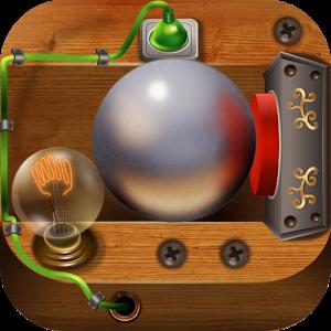 弹珠机器:Marble Machine 1.1.0