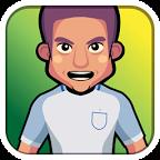 Tiki Taka世界足球:Tiki Taka World Soccer 1.0.1