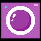 马卡龙相机:Macaron Cam 2.2.6