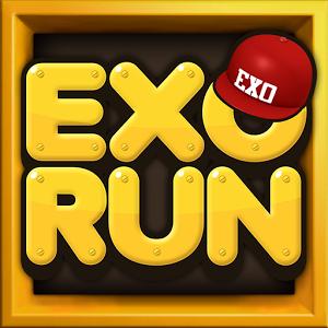 EXORUN 1.1.2